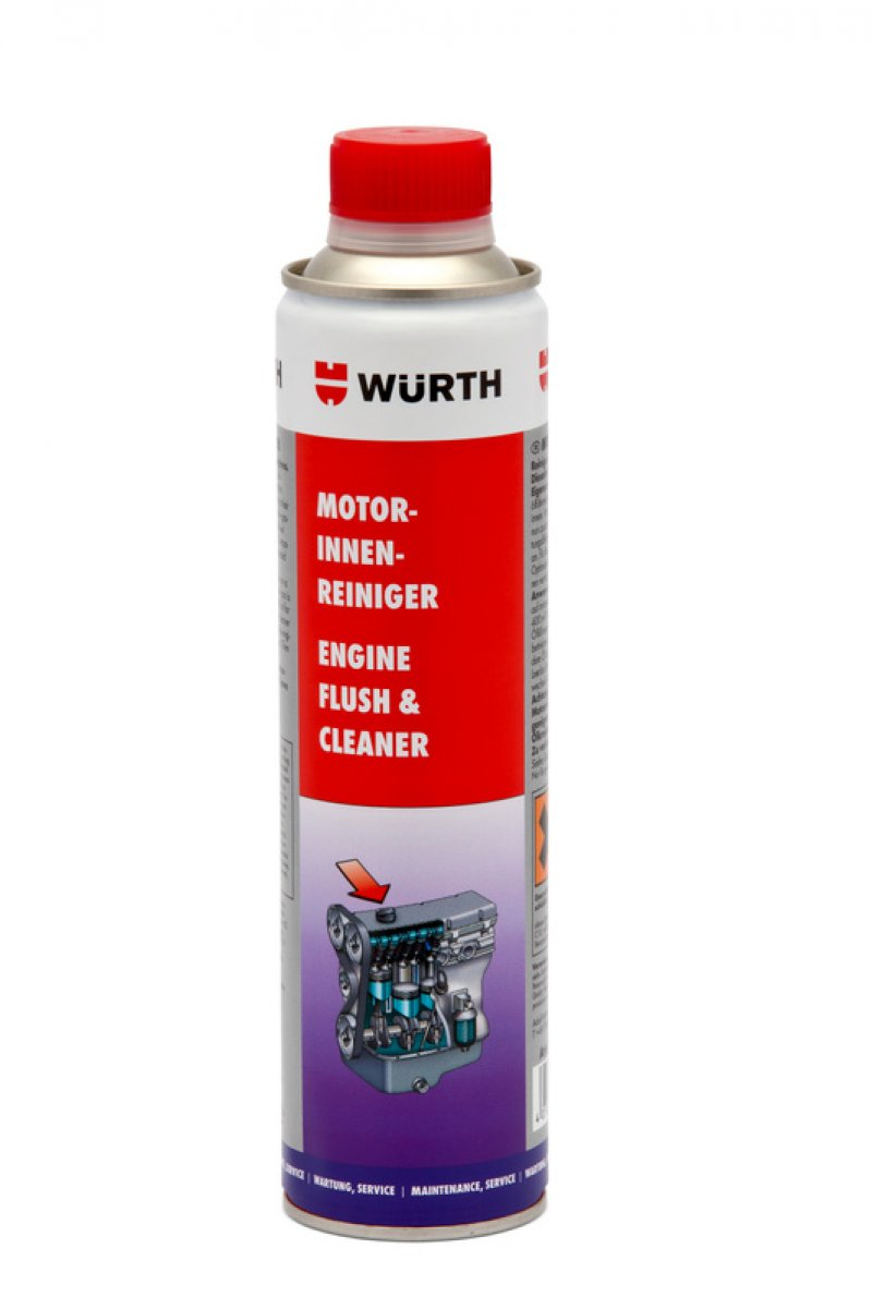 Engine Flush Products Engine Flush And Cleaner